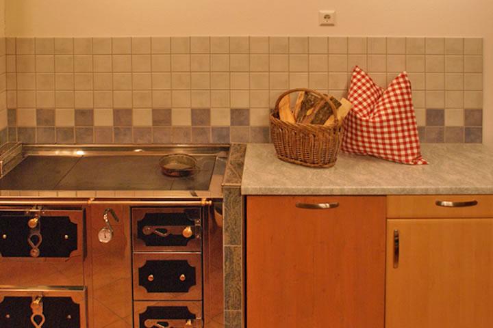 bilder chalet fageralm fageralmh tten nahe radstadt. Black Bedroom Furniture Sets. Home Design Ideas
